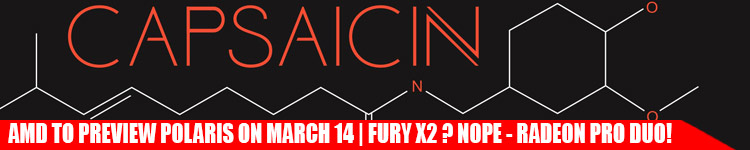 amd-polaris-capsaician-march-14-reveal-amd-fury-radeon-pro-duo