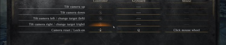 dark souls key bindings (5)