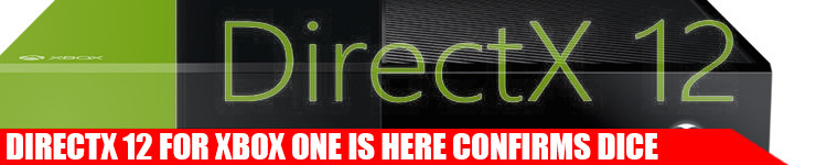 directx-12-dice-confirms