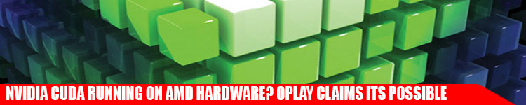 nvidia-cuda-running-on-amd-hardware