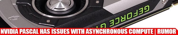 nvidia-pasca-async-compute-issues
