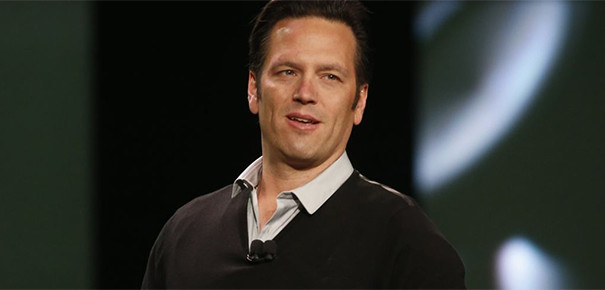 phil-spencer-microsoft-xbox
