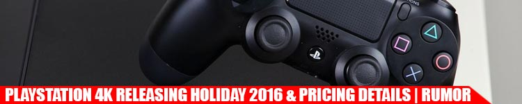 playstation-4k-pricing-release-date