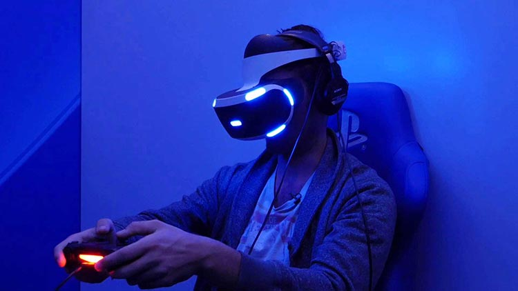 playstation-vr-gamer
