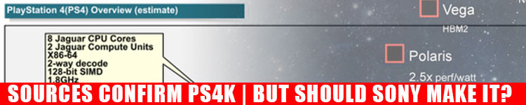 ps4k-all-but-confirmed