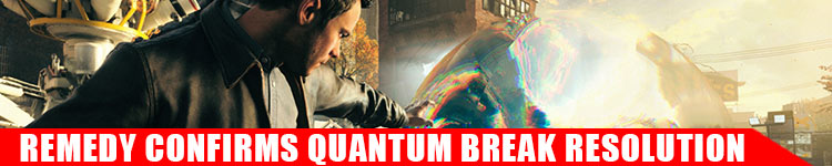 quantum-break-resolution-confirmed
