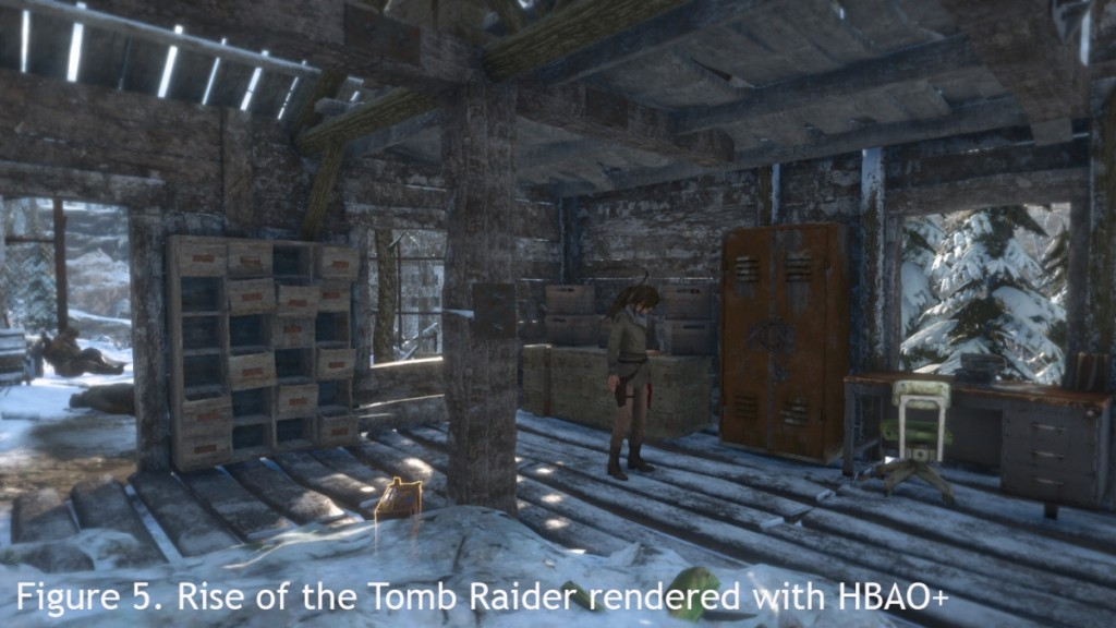 rise-of-the-tomb-raider-hbao