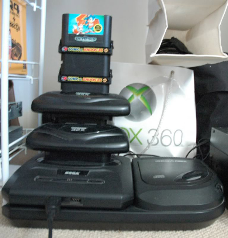 sega-genesis-cd-32x-stacked