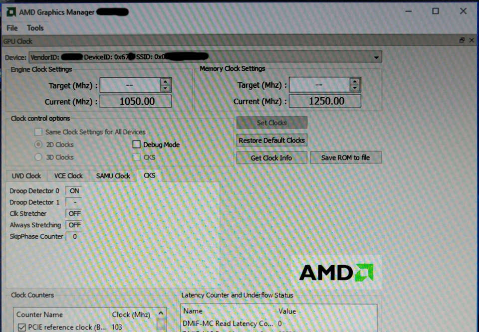 AMD_Polaris10_GManager--radeon