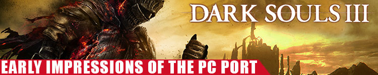 DARK-SOULS-3-PC-PORT