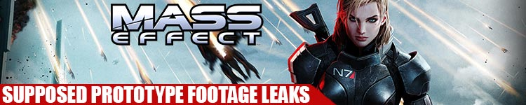 MASS-EFFECT-LEAK