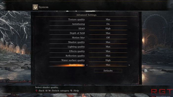 ds3-graphics-options#