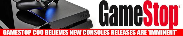 gamestop-coo-next-consoles