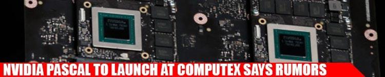 nvidia-computex-pascal