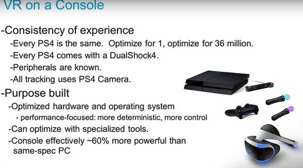 playstation-vr-gdc-one-fixed-spec