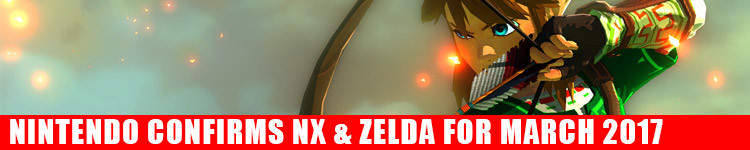 zelda-nintendo-nx-confirmed-march-2017