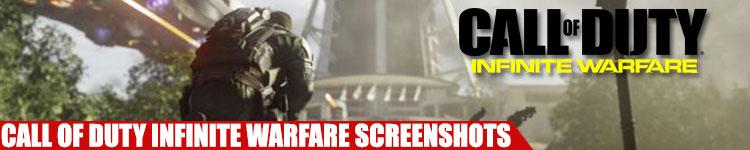 cod-infinite-screenshots