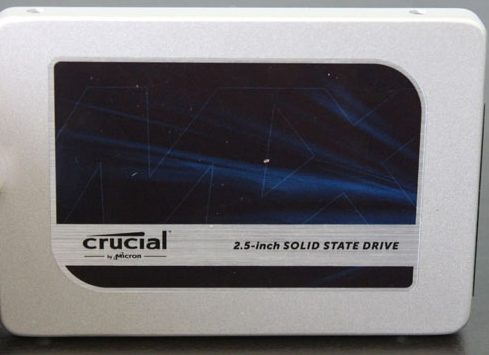 crucial-mx300-750gb-front-ssd-front
