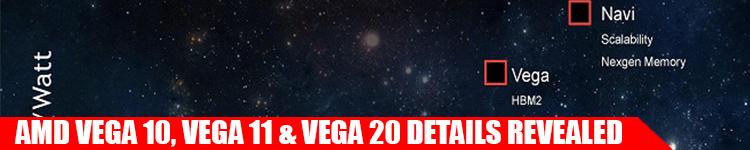 amd-vega-11-vega10-details