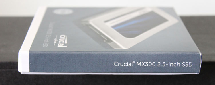 crucial-mx-300-extreme-side