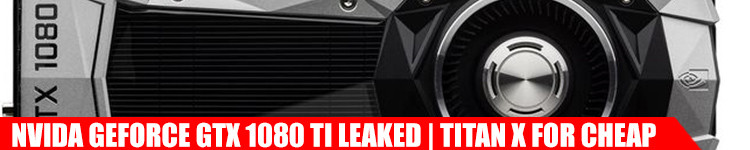nvidia-geforce-gtx-1080-ti-leaks