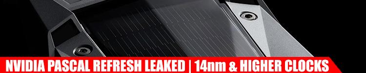 nvidia-pascal-gtx-11-series-leak