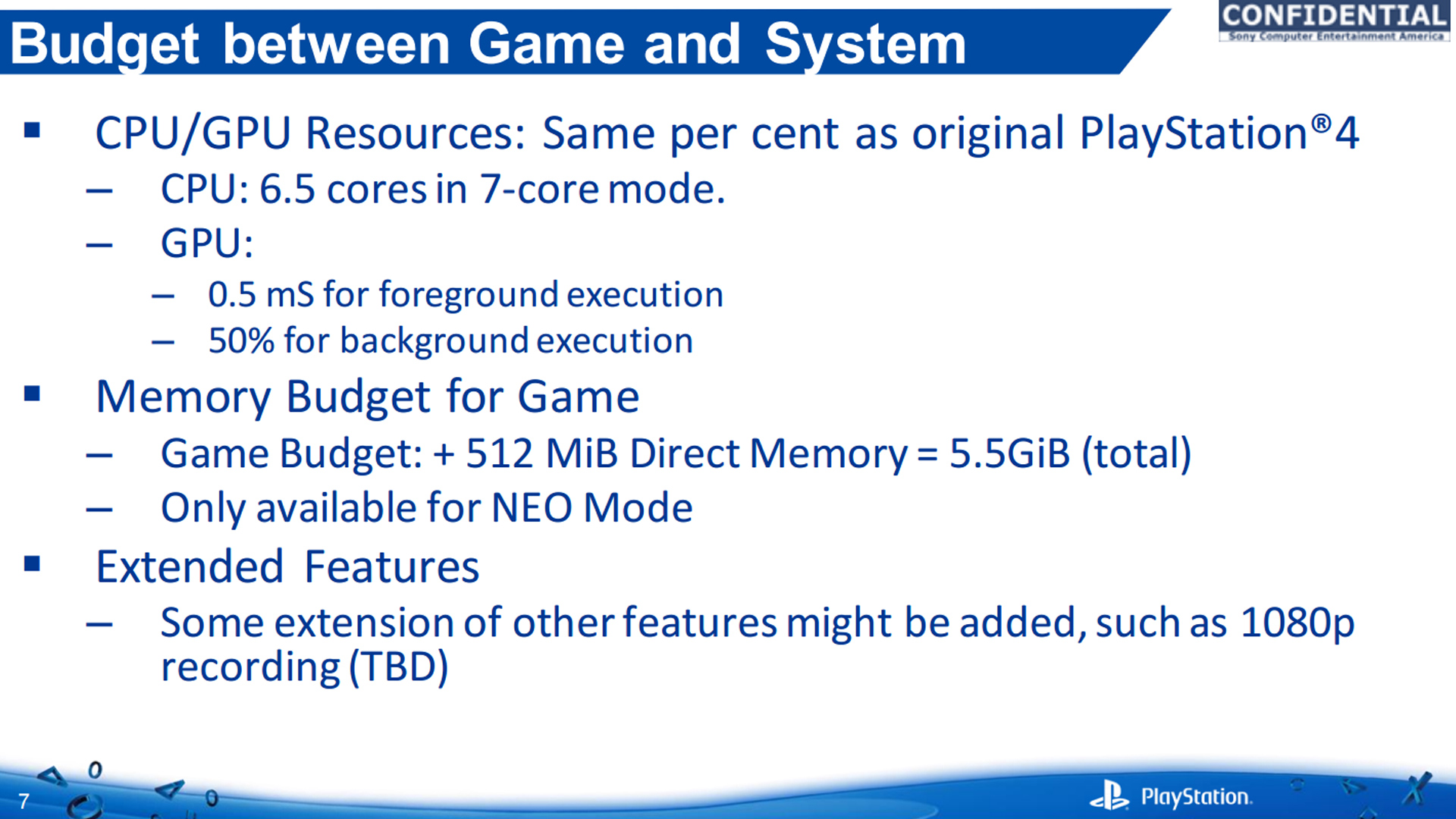 ps4-pro-gpu-and-memory-reserves