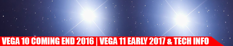 vega-10-coming-end-2016-vega-11-early-2017-tech-info