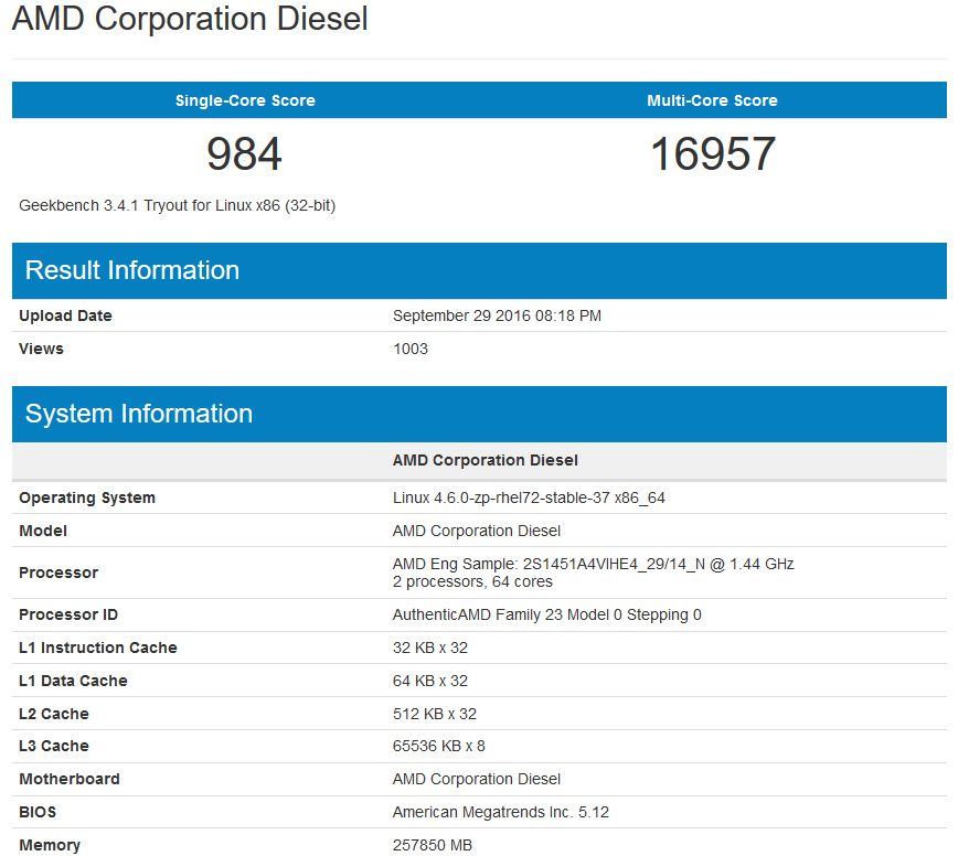 amd-corporation-diesel-specs-and-benchmark-zen-naples