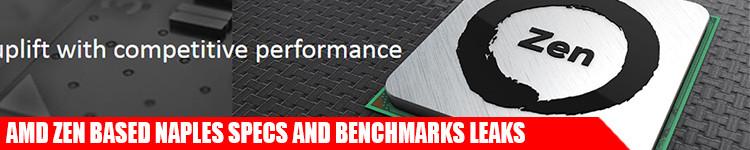 amd-zen-naples-benchmarks-and-specs-leak