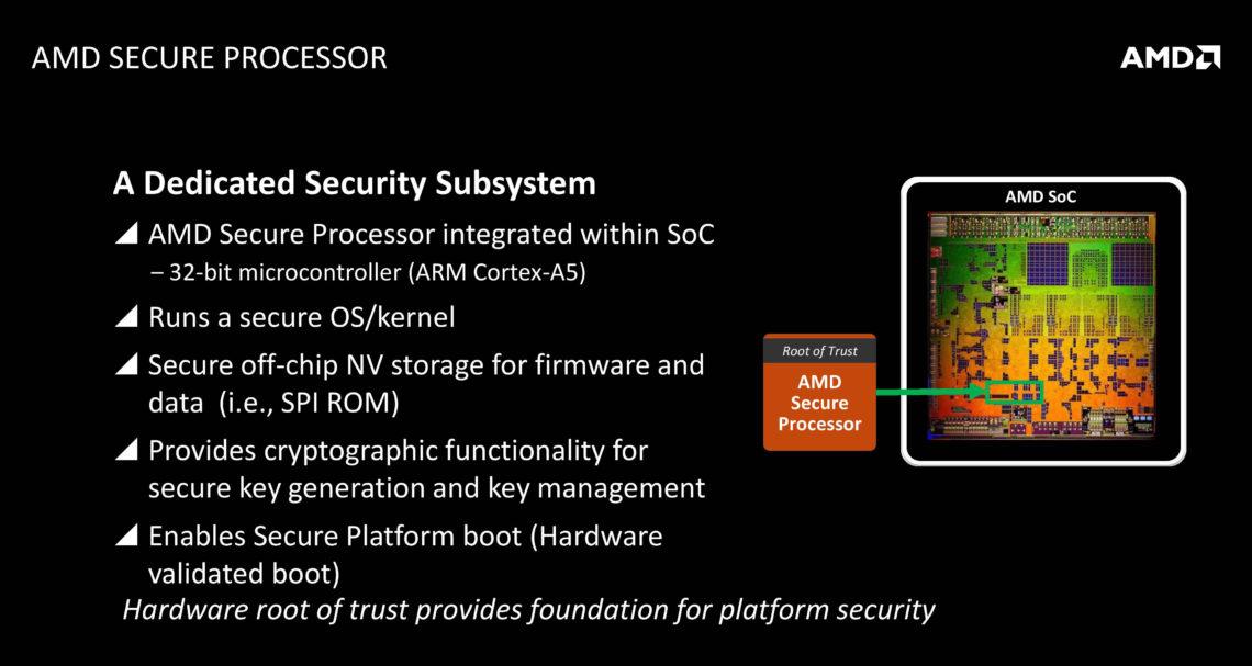 amd-zen-secure-processor-basic-overview