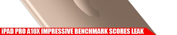 ipad-pro-benchmarks-leak