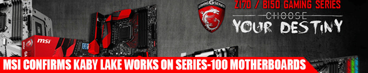 msi-confirms-series-100-motherboards-kaby-lake