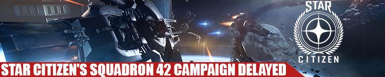 star-citizen-campaign-delay