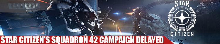 star-citizen-campaign-delay