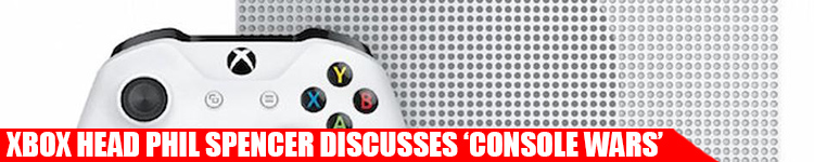 xbox-phil-spencer-console-war