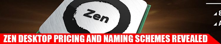 amd-zen-desktop-pricing-name