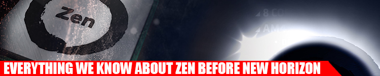 amd-zen-new-horizon-everything-we-know
