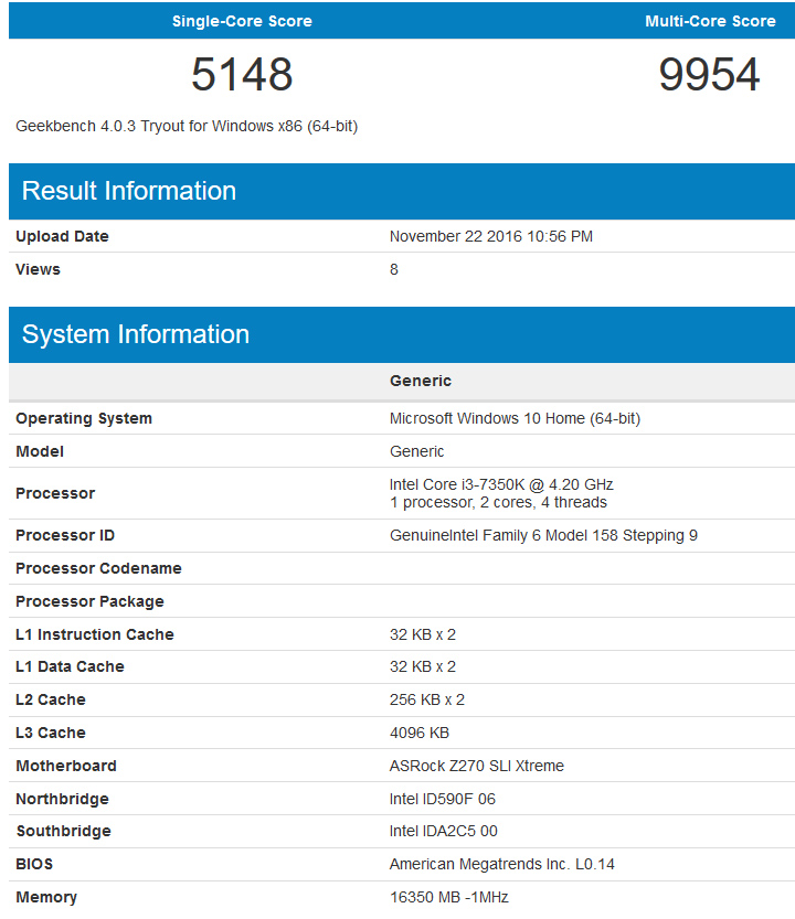 intel-kaby-lake-i3-7350k-single-thread-score-geekbench