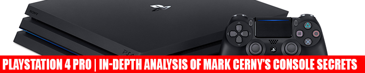 playstation-4-mark-cerny-analysis