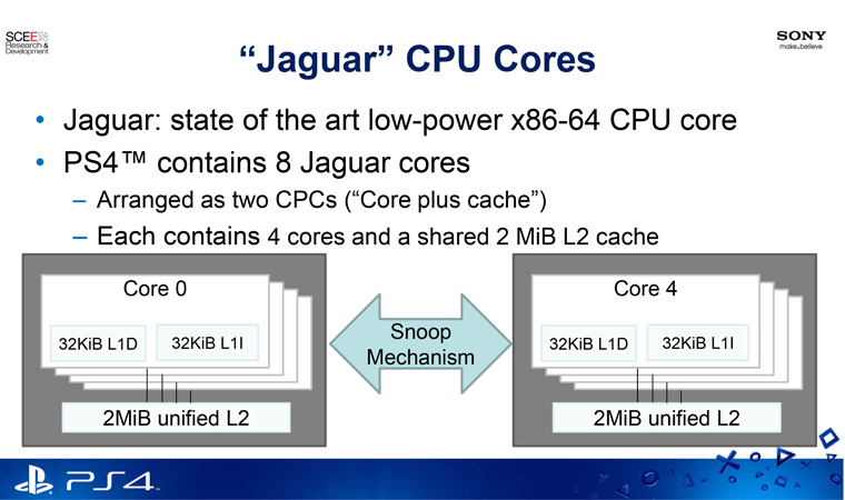 ps4-cpu-architecture-1