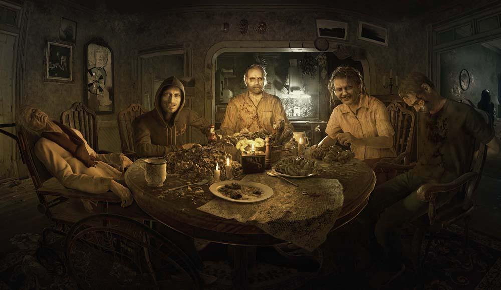 resident-evil-7-table