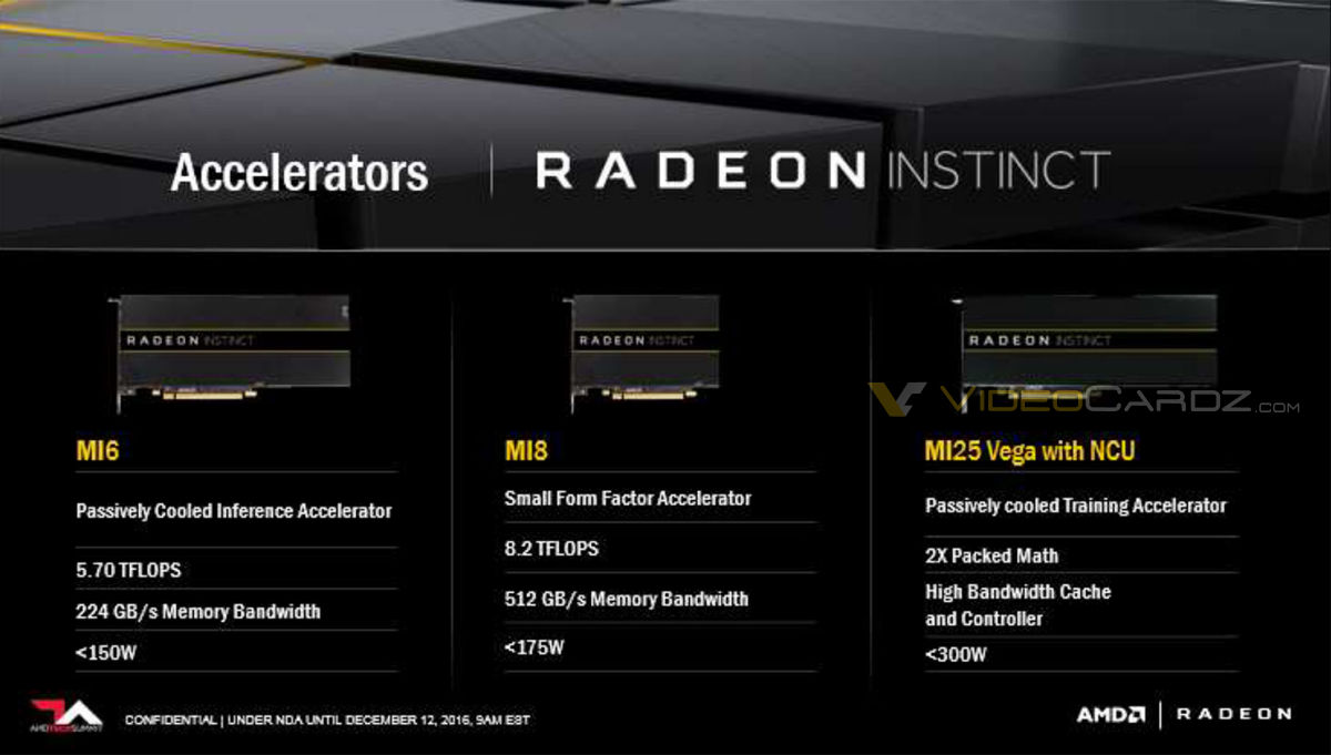 amd-instinct-vega-mi25-mi6-mi8-comparison