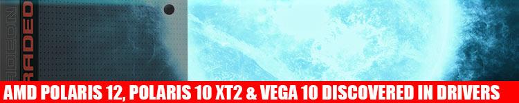 amd-polaris-12-xt2-vega-found