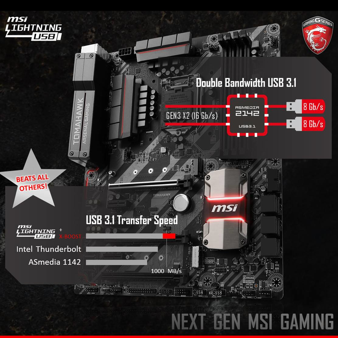 msi-z270-tomahawk-motherboard-with-lightning-usb