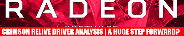 amd-crimson-relive-driver-analysis