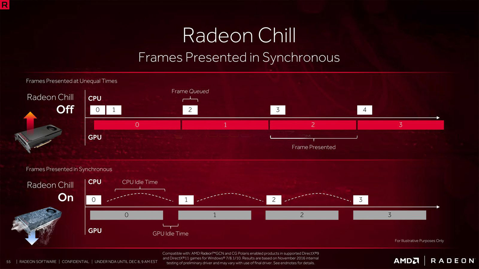 amd-radeon-chill-relive-crimson-3