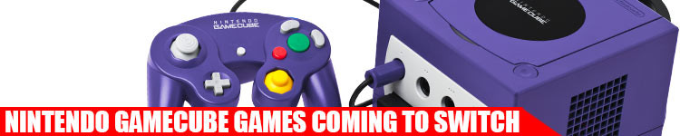 nintendo-gamecube-coming-to-switch