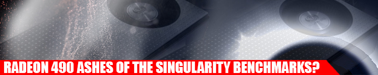 radeon-490-ashes-of-singularity