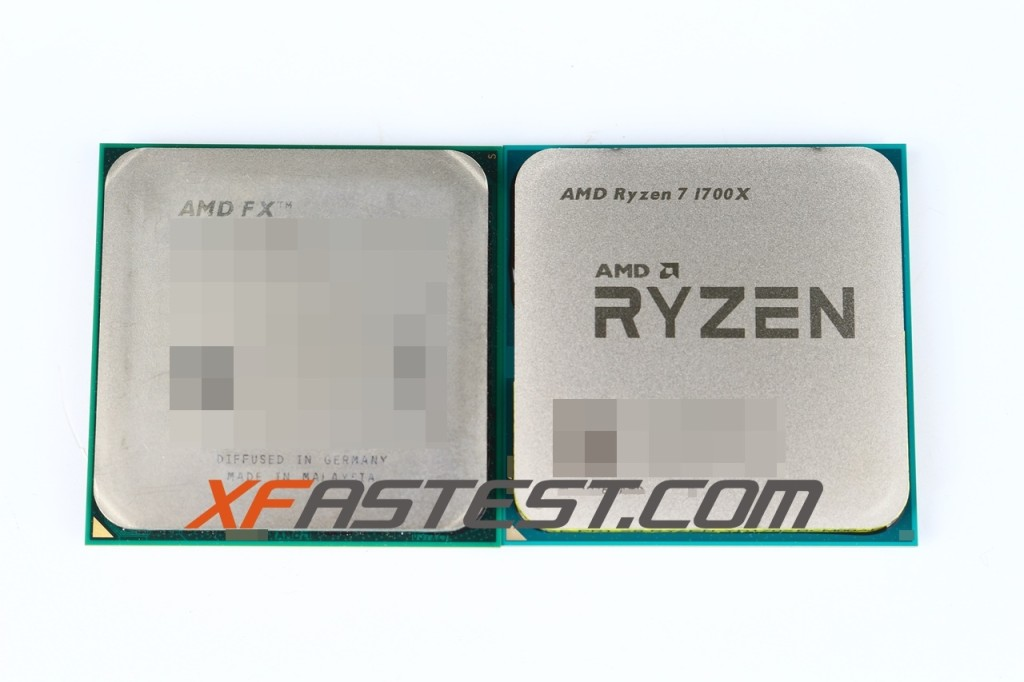 AMD-Ryzen-7-1700X-CPU